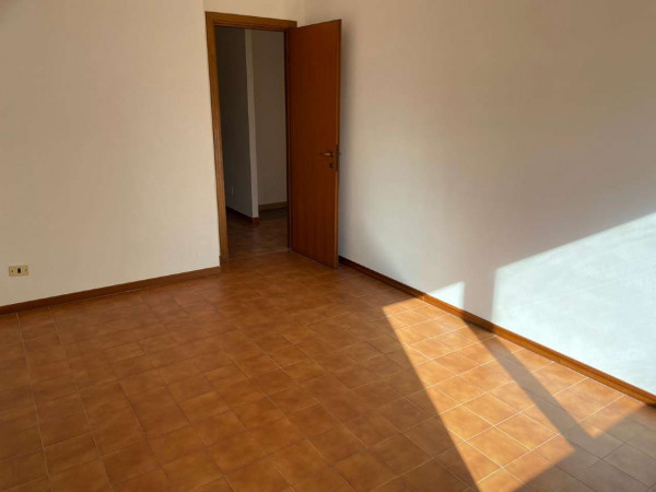 Appartamento in vendita a Roma, Torrino, Con giardino, 95 mq - Foto 14