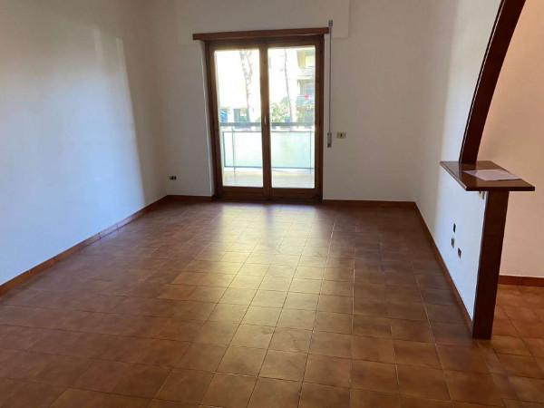 Appartamento in vendita a Roma, Torrino, Con giardino, 95 mq - Foto 19