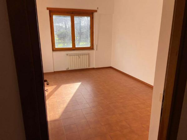 Appartamento in vendita a Roma, Torrino, Con giardino, 95 mq - Foto 15