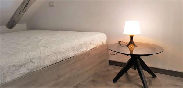 Appartamento in affitto a Torino, Arredato, con giardino, 68 mq - Foto 10