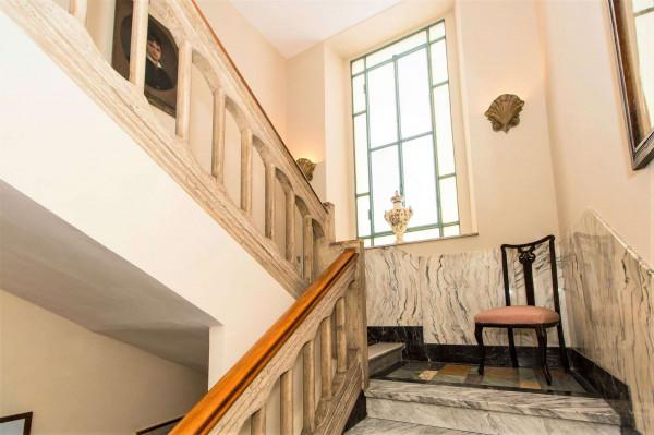 Appartamento in affitto a Torino, Arredato, con giardino, 68 mq - Foto 5