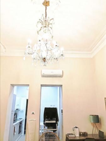 Appartamento in affitto a Torino, Arredato, con giardino, 75 mq - Foto 15