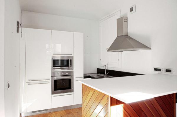 Appartamento in vendita a Torino, 193 mq - Foto 9
