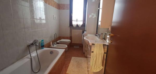 Appartamento in vendita a Crespiatica, Residenziale, 87 mq - Foto 4
