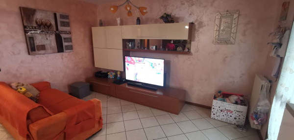 Appartamento in vendita a Crespiatica, Residenziale, 87 mq - Foto 25