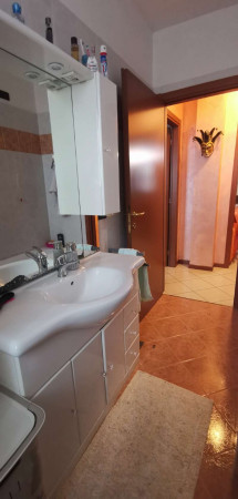 Appartamento in vendita a Crespiatica, Residenziale, 87 mq - Foto 14
