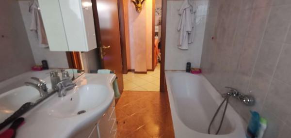 Appartamento in vendita a Crespiatica, Residenziale, 87 mq - Foto 3