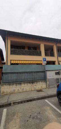 Appartamento in vendita a Crespiatica, Residenziale, 87 mq - Foto 13