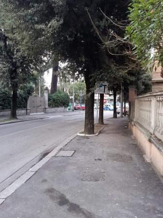 Appartamento in affitto a Bologna, Zona Murri, Con giardino, 35 mq