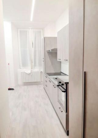 Appartamento in affitto a Milano, Indipendenza, Arredato, 40 mq - Foto 5