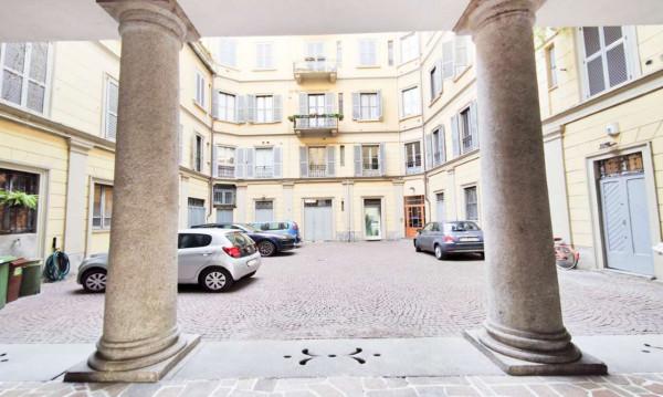 Appartamento in affitto a Milano, Indipendenza, Arredato, 40 mq - Foto 2