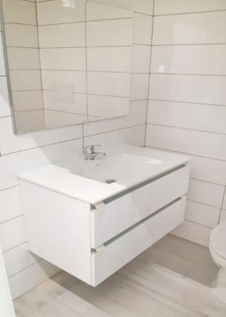 Appartamento in affitto a Milano, Indipendenza, Arredato, 40 mq - Foto 3