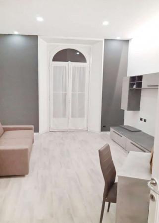 Appartamento in affitto a Milano, Indipendenza, Arredato, 40 mq - Foto 6