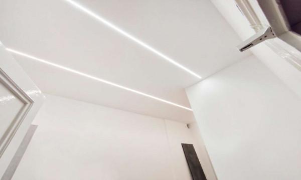 Appartamento in affitto a Milano, Indipendenza, Arredato, 40 mq - Foto 4