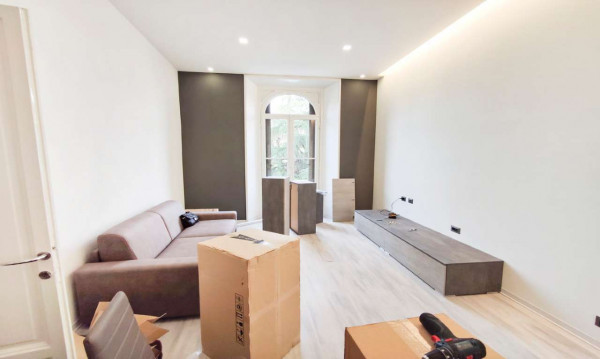 Appartamento in affitto a Milano, Indipendenza, Arredato, 40 mq - Foto 8