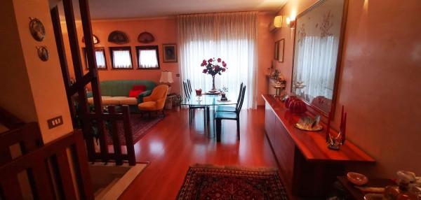 Villa in vendita a Spino d'Adda, Residenziale, Con giardino, 213 mq - Foto 13