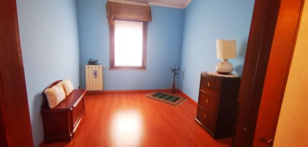 Villa in vendita a Spino d'Adda, Residenziale, Con giardino, 213 mq - Foto 12