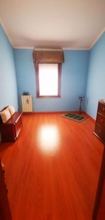 Villa in vendita a Spino d'Adda, Residenziale, Con giardino, 213 mq - Foto 20
