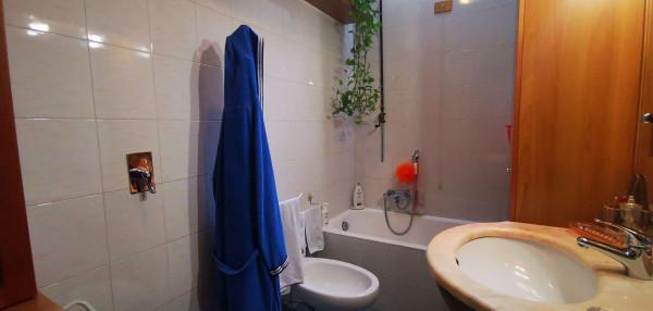 Villa in vendita a Spino d'Adda, Residenziale, Con giardino, 213 mq - Foto 9