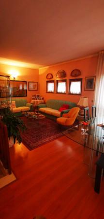 Villa in vendita a Spino d'Adda, Residenziale, Con giardino, 213 mq - Foto 31