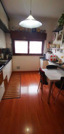 Villa in vendita a Spino d'Adda, Residenziale, Con giardino, 213 mq - Foto 27