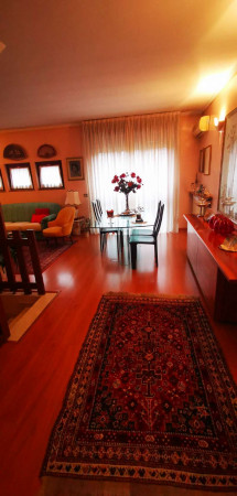 Villa in vendita a Spino d'Adda, Residenziale, Con giardino, 213 mq - Foto 30
