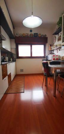 Villa in vendita a Spino d'Adda, Residenziale, Con giardino, 213 mq - Foto 11