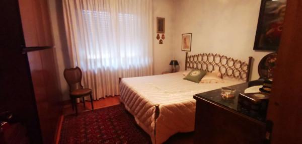 Villa in vendita a Spino d'Adda, Residenziale, Con giardino, 213 mq - Foto 25