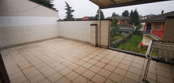 Villa in vendita a Spino d'Adda, Residenziale, Con giardino, 213 mq - Foto 3