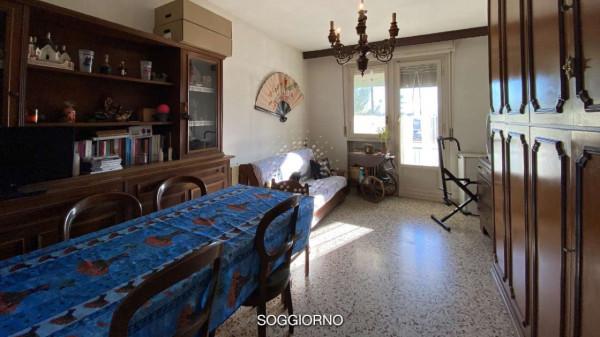 Appartamento in vendita a Firenze, Con giardino, 96 mq - Foto 18