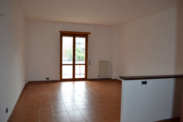 Appartamento in affitto a Roma, Dragoncello - Acilia, Con giardino, 120 mq - Foto 15
