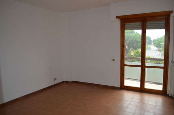 Appartamento in affitto a Roma, Dragoncello - Acilia, Con giardino, 120 mq - Foto 12