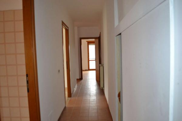 Appartamento in affitto a Roma, Dragoncello - Acilia, Con giardino, 120 mq - Foto 8