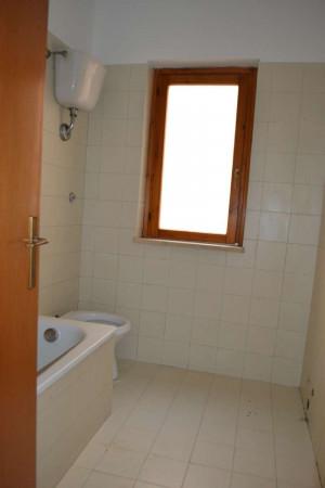 Appartamento in affitto a Roma, Dragoncello, Con giardino, 70 mq - Foto 6