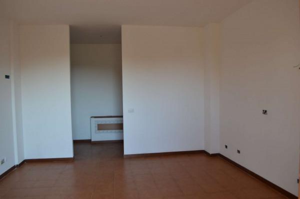 Appartamento in affitto a Roma, Dragoncello, Con giardino, 70 mq - Foto 12