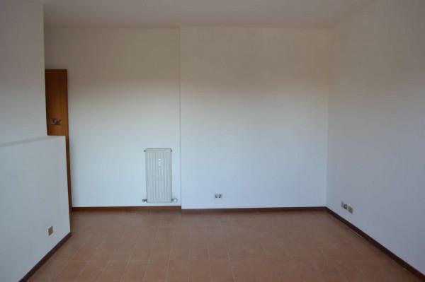 Appartamento in affitto a Roma, Dragoncello, Con giardino, 70 mq - Foto 13