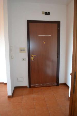 Appartamento in affitto a Roma, Dragoncello, Con giardino, 70 mq - Foto 15