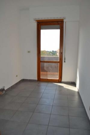 Appartamento in affitto a Roma, Dragoncello, Con giardino, 70 mq - Foto 11