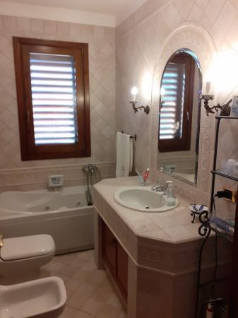 Appartamento in affitto a Lecce, Conservatorio, 140 mq - Foto 4