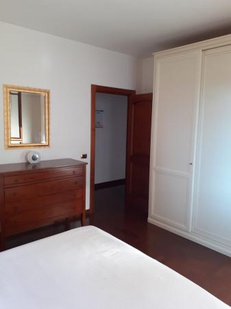 Appartamento in affitto a Lecce, Conservatorio, 140 mq - Foto 11