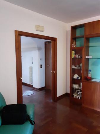 Appartamento in affitto a Lecce, Conservatorio, 140 mq - Foto 6