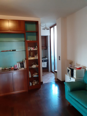 Appartamento in affitto a Lecce, Conservatorio, 140 mq - Foto 12