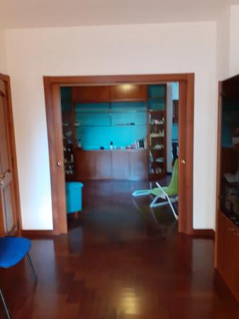 Appartamento in affitto a Lecce, Conservatorio, 140 mq - Foto 5