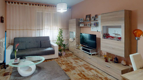 Appartamento in vendita a Firenze, 128 mq - Foto 1