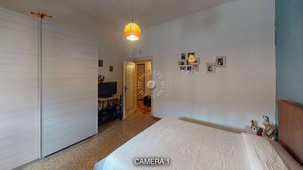 Appartamento in vendita a Firenze, 128 mq - Foto 10