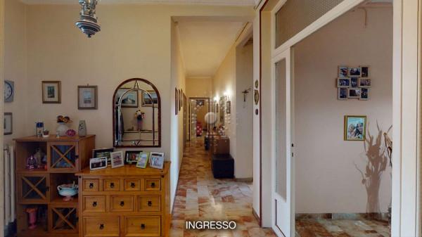 Appartamento in vendita a Firenze, 128 mq - Foto 23