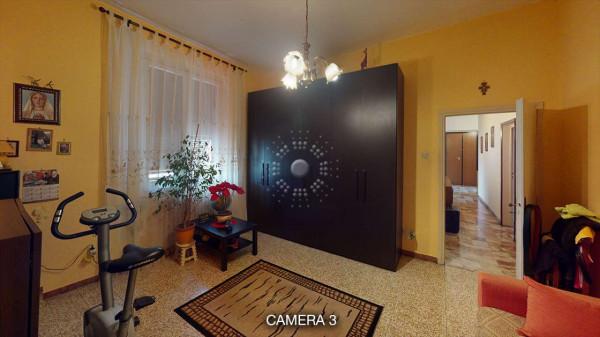 Appartamento in vendita a Firenze, 128 mq - Foto 11