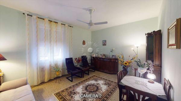 Appartamento in vendita a Firenze, 128 mq - Foto 9