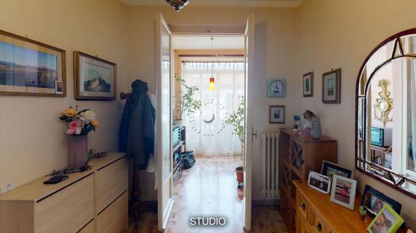 Appartamento in vendita a Firenze, 128 mq - Foto 22