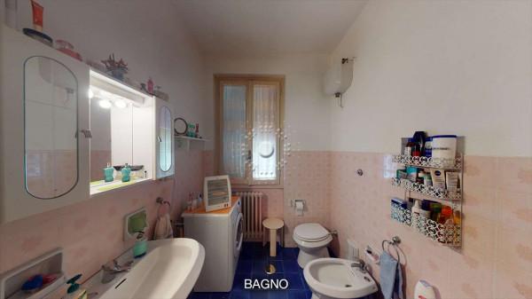 Appartamento in vendita a Firenze, 128 mq - Foto 13